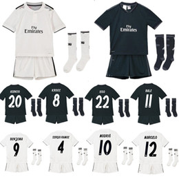 7dc65270 Name Boy Shirt Online Shopping | Name Boy Shirt for Sale