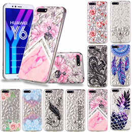 finest selection 8c92d 43e47 Cover Huawei Y6 NZ | Buy New Cover Huawei Y6 Online from Best ...