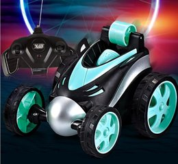 $enCountryForm.capitalKeyWord NZ - Christmas Toys RC Cars 4WD Racing Cars Monster Truck Rock Crawler Electric Remote Control Vehicle Free