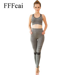 44990ffe11 New Sexy Training Women s Sport Yoga Pants Leggings Elastic Gym Fitness  Workout Running Tights Compression Trousers Yoga legging