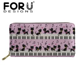 6a6abbc33001 Shop Music Wallet UK | Music Wallet free delivery to UK | Dhgate UK