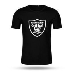 $enCountryForm.capitalKeyWord Canada - Retro Raiders Men'S O-Neck Short Funny T Shirt