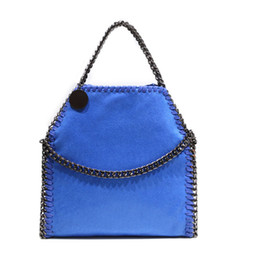 China european style women brand designer fashion bag luxury chain Cluth bags for girl one shoulder bag suppliers