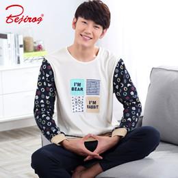 Cute Plus Size Clothes Online Shopping   Cute Clothes Plus