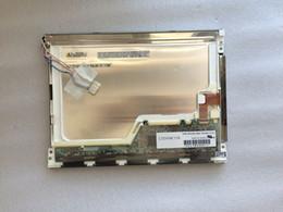 $enCountryForm.capitalKeyWord UK - Original A+ Grade LTD104C11S 10.4 inch tft lcd screen industrial Panel for Toshiba 6 months warranty