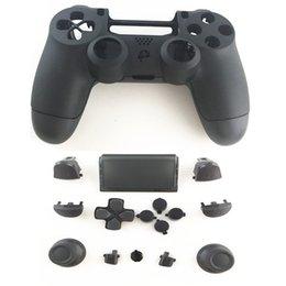 1 Pc Led Licht Thumbsticks Mod Mit Klar Thumbstick Caps Für Ps4 Playstation 4 Diy Controller Genießen Ihre Spiel Zeit Kabel