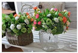 Artificial Flowers Manufacturers Online Artificial Flowers