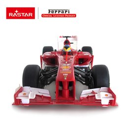 F1 Toy Cars Nz Buy New F1 Toy Cars Online From Best Sellers