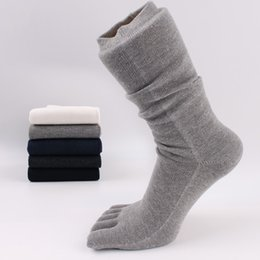 Classic Hot Air Balloon Paper Crane Pure Cotton Socks European American Comfortable Large Yards Mens Socks 5pair/lot Low Price Underwear & Sleepwears