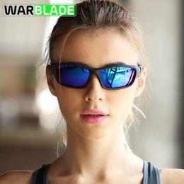 $enCountryForm.capitalKeyWord NZ - UV400 Cycling sunglasses Outdoor Sports Bicycle Bike Glasses bicicleta Gafas ciclismo Cycling Glasses Goggles Eyewear WBL