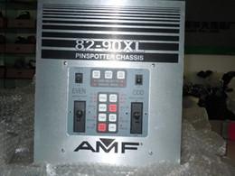 Großhandel 2018 billiger preis AMF 82-90XL maschine chassis einheit 090-005-764 kostenloser versand