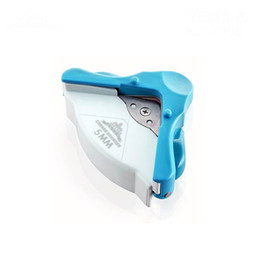 $enCountryForm.capitalKeyWord UK - NEW R4 DIY Mini Corner Rounder Card Paper Punch Craft Circle Pattern Photo Cutter Tool Stationery Hand Hole Craft Scrapbooking