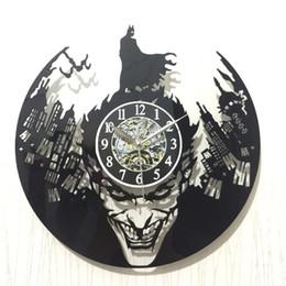 Vintage Lighted Wall Clocks Online Shopping | Vintage