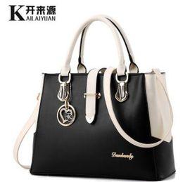 2018 NEW Free shipping AAA TOP quality fashion jumbo double flap bag lady  original caviar calfskin shoulder bag 1 colors  C9006 63785dbd8d64b