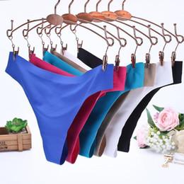 d922bd57b6 sale briefs for Women sexy lace underpants cute Underwear woman calcinha  Lingerie women s seamless panties