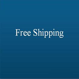 9 dollars à 39 dollars frais de livraison frais de port frais de transport lien spécial frais de transport supplémentaires frais de transport