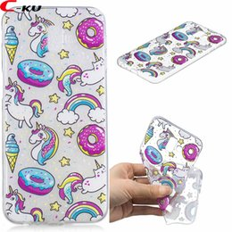 For Samsung A5 A7 2017 A6 A8 Plus 2018 J7 2017 Prime Pro Cute Cat Bear Mirror Soft Phone Case Fur Ball Pompom Lanyard Back Cover Phone Bags & Cases Cellphones & Telecommunications