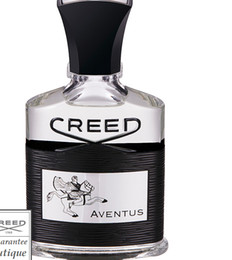ingrosso paco rabanne-Creed aventus profumo Green Irish Tweed Silver Mountain Acqua per uomo colonia ml alta fragranza di buona qualità