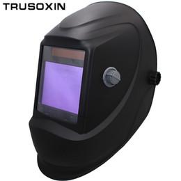 $enCountryForm.capitalKeyWord Canada - Big View Eara 4 Arc Sensor DIN5-DIN13 Solar Auto Darkening TIG MIG MMA Grinding Welding Mask Helmet Welder Cap Welder Goggles