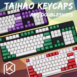 Va Keycaps For Mechanical Keyboard Dva Pink Color 3d Aluminuim Key Cap D hfsecurity
