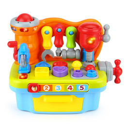 Learning Girl Toys Online Shopping Baby Girl Learning Toys For Sale