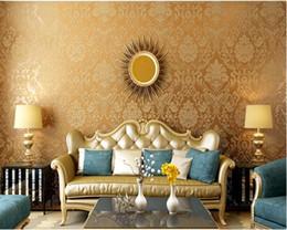 High End Wallpaper Suppliers Best High End Wallpaper