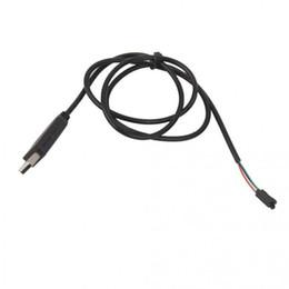 $enCountryForm.capitalKeyWord Australia - PL2303HX USB To TTL RS232 UART Auto Converter To COM Cable Adapter Module XXM8