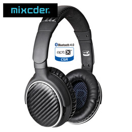 Earbuds bluetooth kids - bluetooth earbuds aptx hd