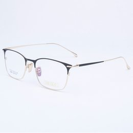 31e956361b6 Ultem eyeglass frames online shopping - Ultem Men Myopia Glasses Woman  Eyeglasses Frame Boys Girls Square