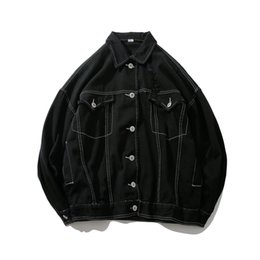 Pu Leather And Resin Material 3 Pair Scrapbooking Black Clothes Coats Decor Coats Horn Toggle Button Card Making