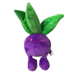 "$enCountryForm.capitalKeyWord UK - High Quality Oddish Plush Doll Stuffed Toy Pikachu Animals For Baby Gifts (10pcs Lot   Size:8"" 20cm) DR1"