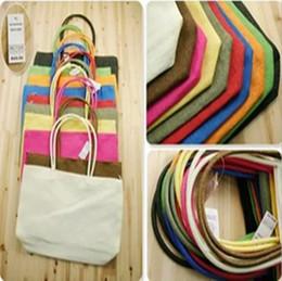 $enCountryForm.capitalKeyWord Canada - Brand designer 2015 New Hangbag Basic Summer Big Straw Shoulder Tote Shopper Beach Bags Purses Shopping bag Free Shipping