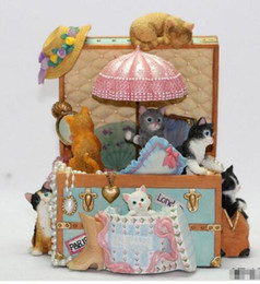 $enCountryForm.capitalKeyWord Canada - Creative gifts, antique beads, treasure boxes, exotic cats, musical boxes, ornamentS