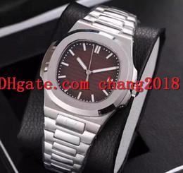Discount mens swiss mechanical watch - top aaa luxury mens watch luxury swiss watch mechanical automatic movement stainless steel sapphire glass men man watche