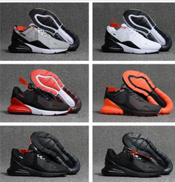 $enCountryForm.capitalKeyWord Australia - High Quality 2019 New Men Running Shoes Cheap BE TRUE White Volt Triple White Black Teal Sneakers Fashion Hot Sell Trainers Shoes