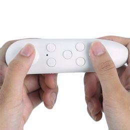 $enCountryForm.capitalKeyWord NZ - Bluetooth Remote Controller VR Box Wireless Mini Gamepad Joystick Game Console Playstation Control for IOS Android PC