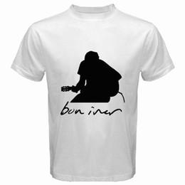 $enCountryForm.capitalKeyWord NZ - New Bryson Tiller Set It Off Tour 2017 Music Men's White T-Shirt Size S-3Xl Tees Shirt For Men Multi-color Custom Short Sleeve 3XL Party T-s