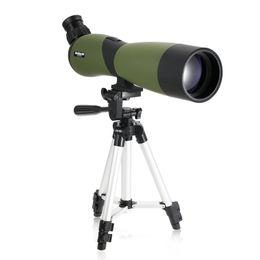 $enCountryForm.capitalKeyWord UK - wholesale Telescope 20x70 Angled Spotting Scopes BaK4 Waterproof Fogproof Monocular Telescope Hunting Scope with Tripod Carry Bag