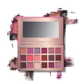 Shop Natural Cosmetic Pigments UK | Natural Cosmetic Pigments free
