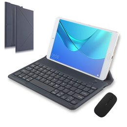 "$enCountryForm.capitalKeyWord Australia - Bluetooth Keyboard For Chuwi Hi8 Plus Vi8 Pro 8"" Tablet Wireless Bluetooth keyboard For Hi8 Air VI8 Hi9 Plus Pro 8.4"" Case"