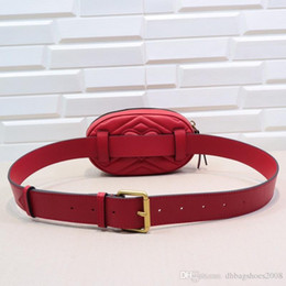 $enCountryForm.capitalKeyWord NZ - Mini hearts waist bags Fashion designer women clutch bag top quality genuine leather woman bag size 18x11x5cm #476434 7