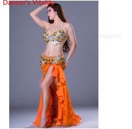 862a682a18bff Sequin Bra Dance Costume Australia   New Featured Sequin Bra Dance ...