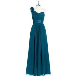 Plus Size Abiti da damigella d'onore a buon mercato Chiffon Lace Up Abiti da sposa formale Abiti vestido de Festa Maid Of Honor Dress