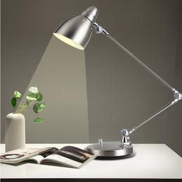 $enCountryForm.capitalKeyWord Australia - Office Modern Work Study Desk Lamp Eyeshield Desk Lamp Bedroom Bedside Table Lamp Study Room led Eyeshield Reading Light study lighting