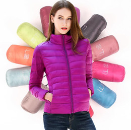 4dc298d02 Women Winter Coats 6xl Online Shopping | Women Winter Coats 6xl for Sale