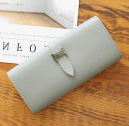 $enCountryForm.capitalKeyWord NZ - Hot 2019 New Arrival High-capacity Lady Cartoon Wallets Women Girl Multifunction Long Phone Clutch Bags Wallet Purses With Hasp For Girl CC