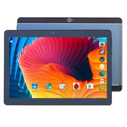 $enCountryForm.capitalKeyWord Australia - 2018 Android tablet 10 inch Octa Core 3G 4G FDD LTE 4GB RAM 32GB ROM 1280*800 IPS Dual Cameras Android 7.0 GPS Tablets 10 10.1