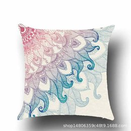 Make Custom Cars NZ - Office pillow design custom-made car waist pillow creative home sofa peach skin pillowcase pillow cover
