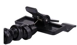 $enCountryForm.capitalKeyWord Australia - Pet Toy Pet Self-timer Artifact Pet Selfie Stick Dog Look Lens Phone Clip White And Black