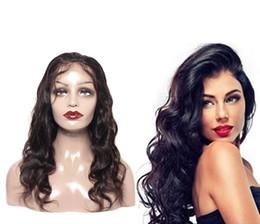 $enCountryForm.capitalKeyWord NZ - 100% unprocessed long lasting virgin human hair natural color aaaaaaaaa big curly long full lace top wig for sale